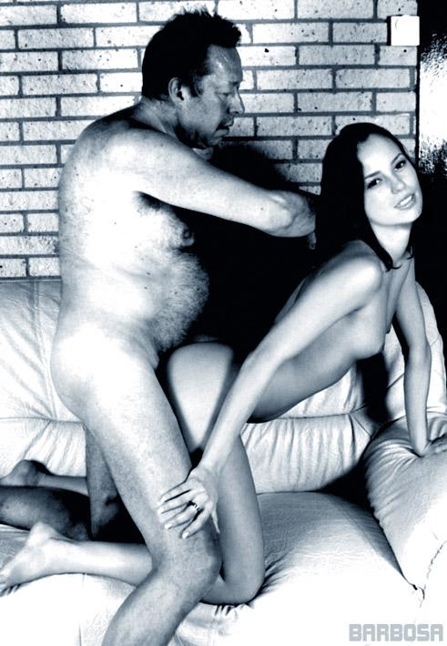 Sexo so paola 4548