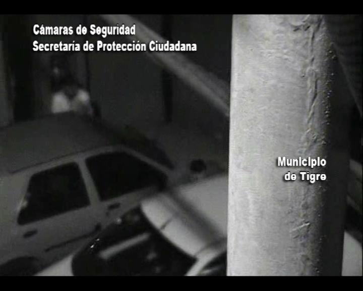 Sexo salar en Don Torcuato 8252