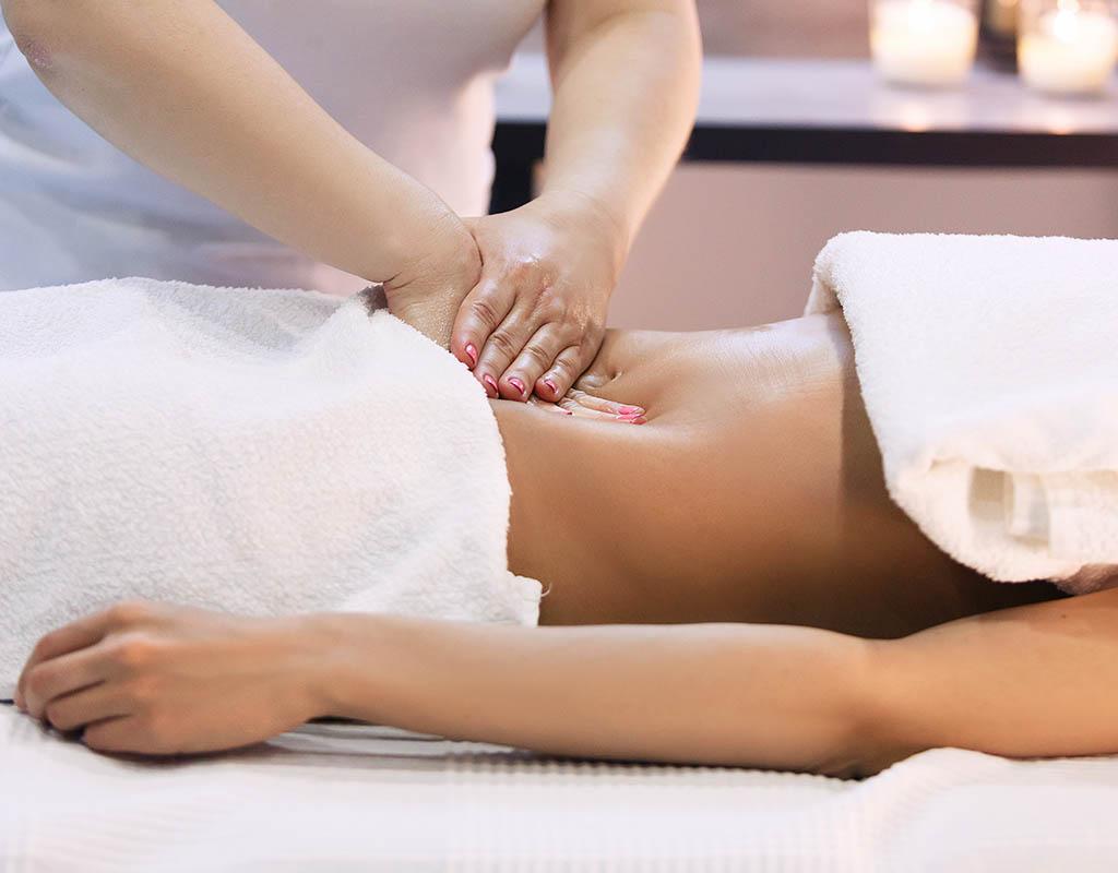 Centro na con cuepazo súper atractiva mis masajes son profesionales 3714