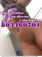 Sexo en línea erótica 24 hr 5605