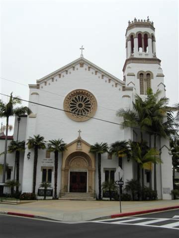 Barbara dominicana en San Luis 8386