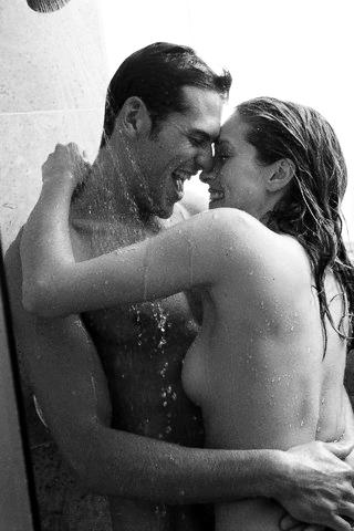 Solo para hombres que les guste la intimidad discrecion 2334