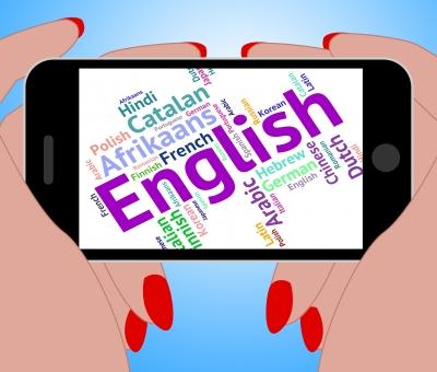 Travesti speak english 3945