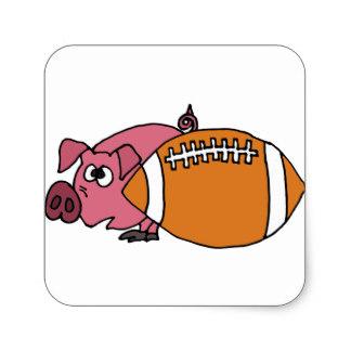 Busco un tio verdaderamente cerdo sumiso 1633