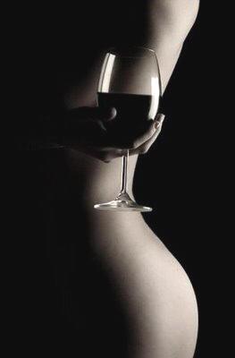 Tu deseos para que disfrute con una copa gratuita 6079
