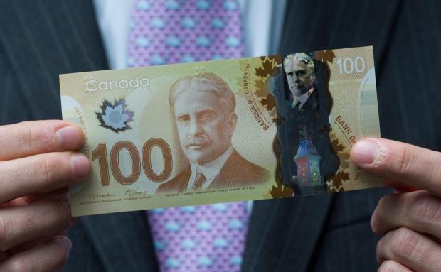 50 media $100 hora en Vancouver 8720