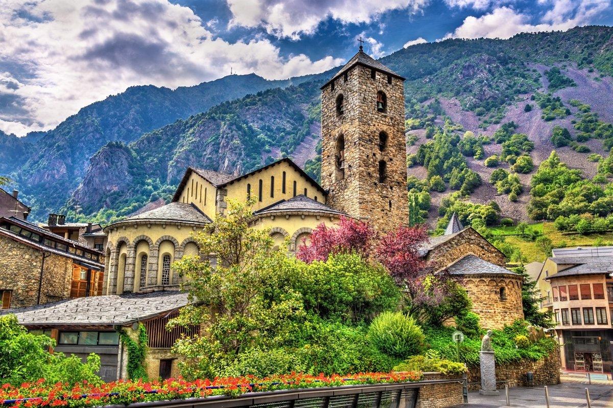 Andorra vella en Neuquén sexo 7325