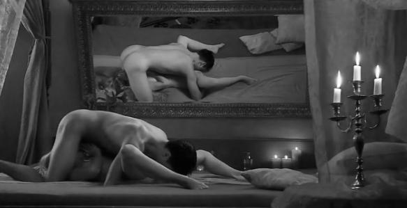 Multihorgasmica amante del buen sexo sin tabú 8499
