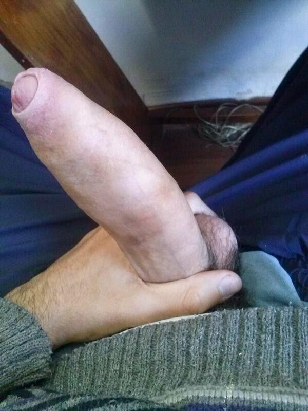 Sexo paja por skype 2446