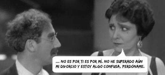 Haz amigos mujer divorciada en Osorno 1762
