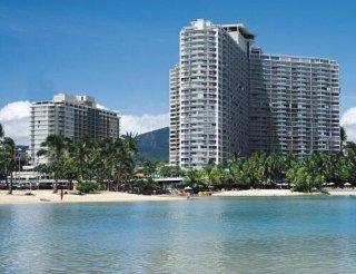 24 horas economico en Hawaii 5538
