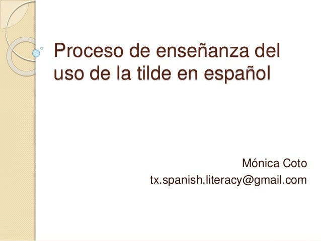No so profesional española en Cary 6260