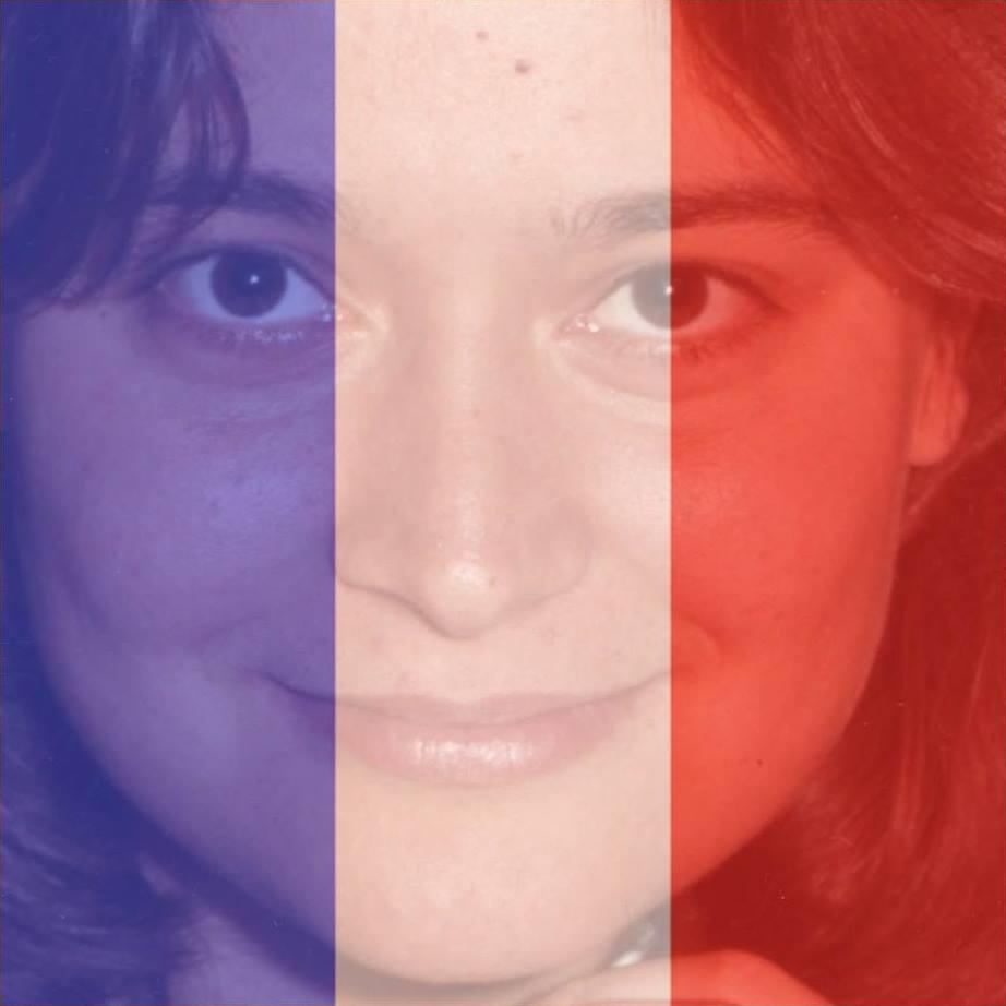 Francés tragado lo k tu desees particular 1047