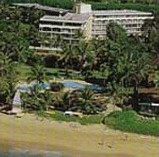 24 horas economico en Hawaii 9992