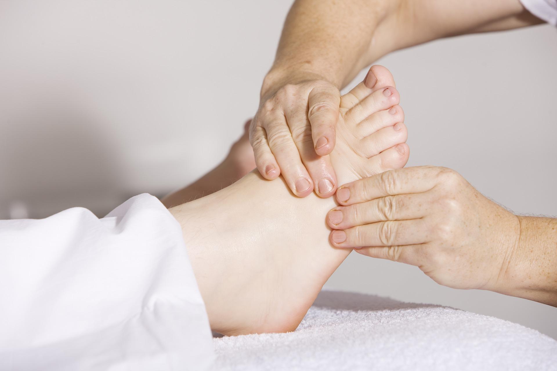 Confía en nuestras manos experiencia un masaje bien hecho ayuda 4067