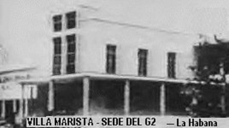 Pasivo negro en West Palm Beach sexo 5947