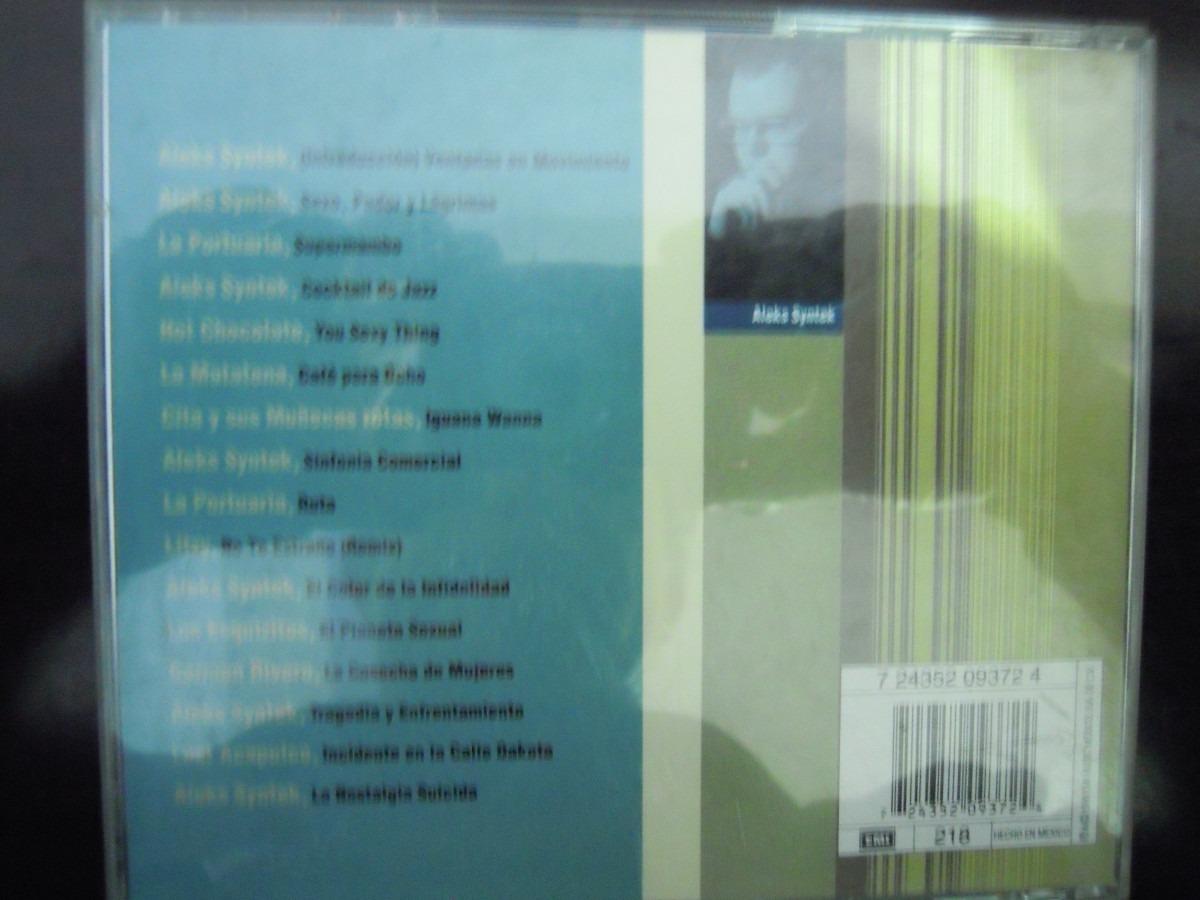 Sexo cd pago en Arizona 7358