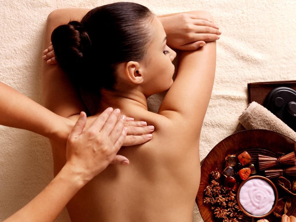 Te do un buen masaje erotico 9969