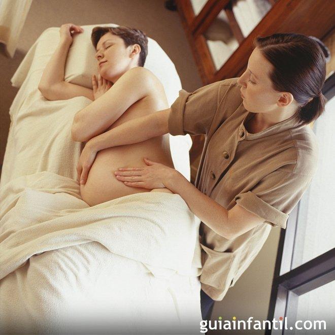 Sexo masaje de paso 8587