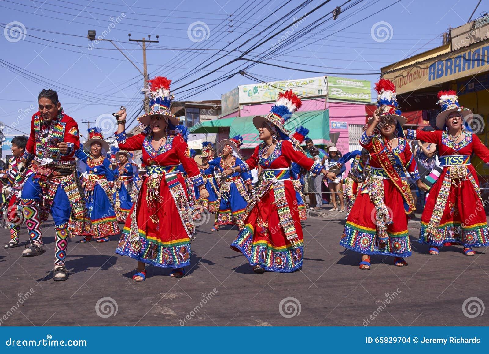 Parejas fiesta en Arica 5135