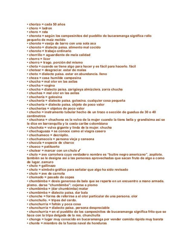 Colombiana La Plata a delgadita 29 años 5023