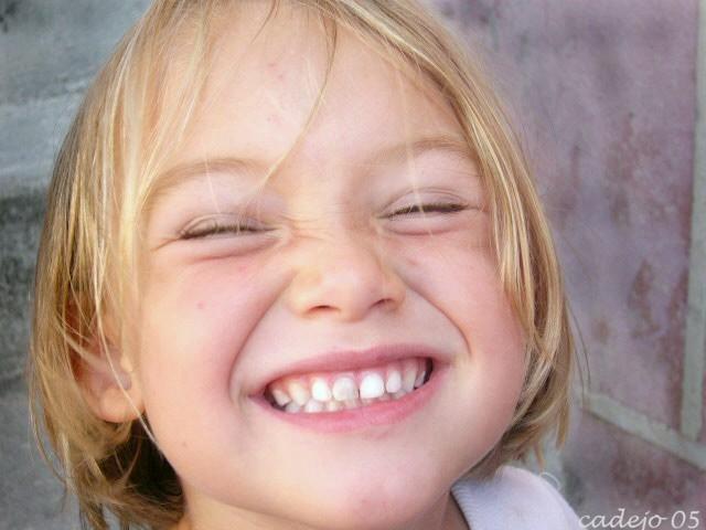 Con pecho natural una sonrisa que te enloquecerá 2844