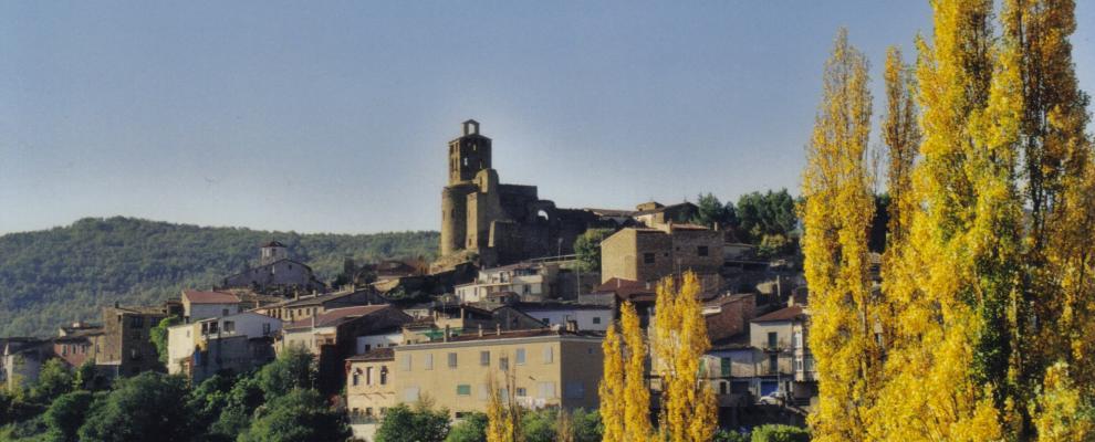 Lleida i pueblos lleida 7303