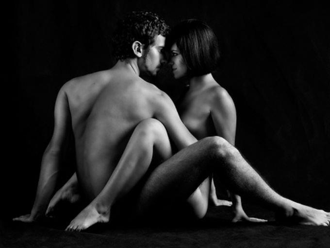 Doi masajes a parejas con sitio gratis 7177