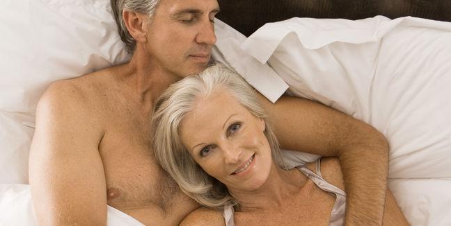 Sexo edad 57 a 4349