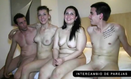 Intercambio de parejas chicas en Newark 9790