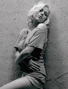 Escorts fotografo erotico Broken Arrow 3048