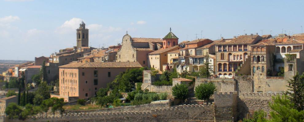 Lleida i pueblos lleida 6425