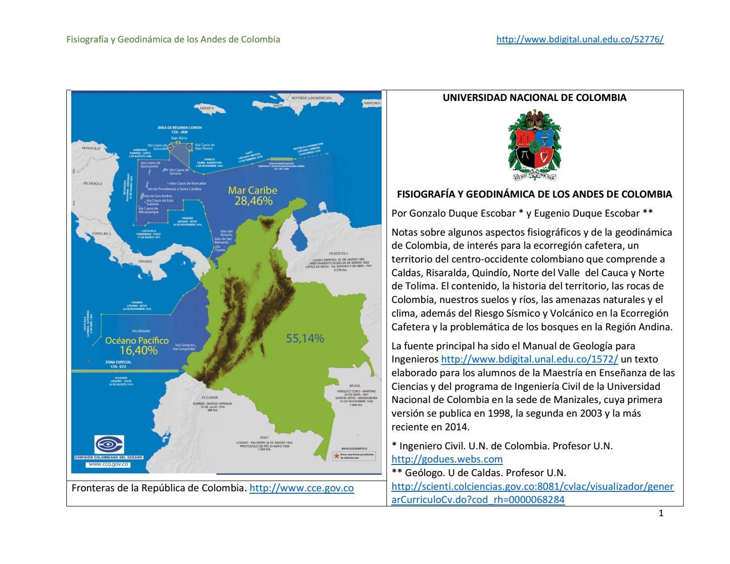 Colombiana La Plata a delgadita 29 años 2543
