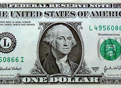Noche entera 100 dólar en Omaha 7026
