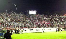Encuentros 18-19 en Río Grande 8799
