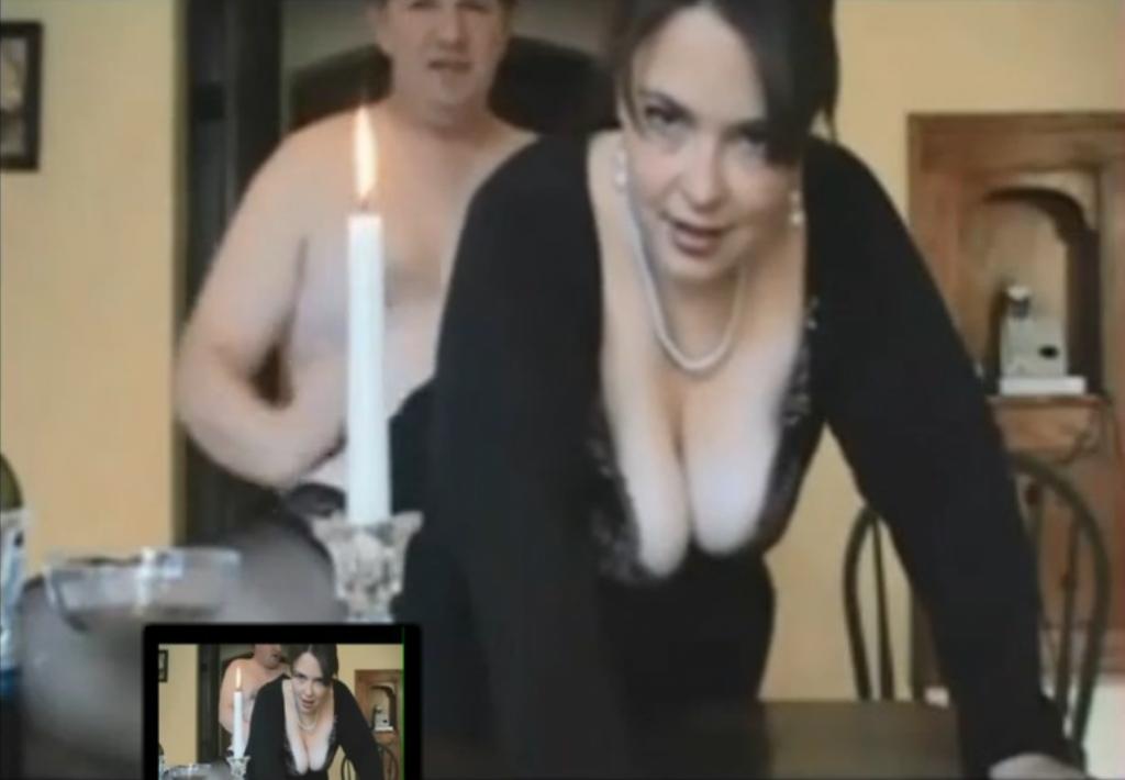 Encuentros casting porno chicos en Alabama 2610