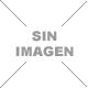 Sexo masaje $50 en Santiago 3650