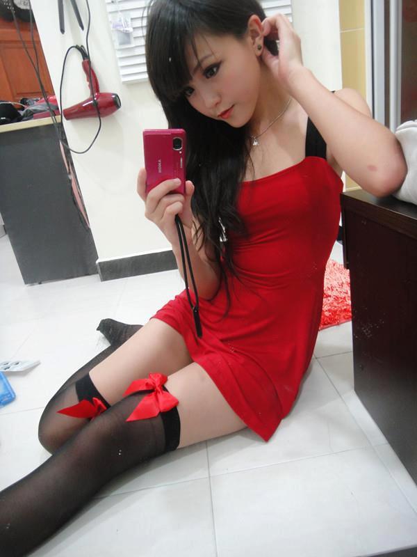 Japonesas coreanas sexo 7515