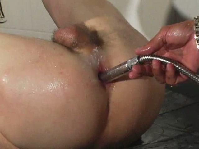 Limpio confortable sexo 9526