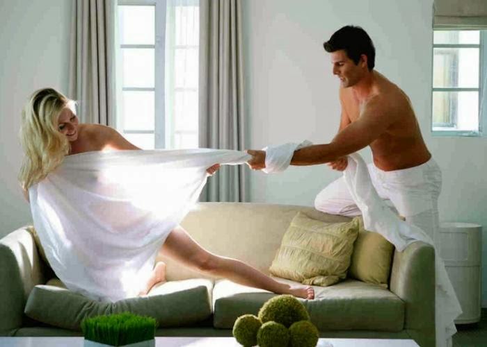 Para sexo sin compromiso masaje parejas en Concord 7038
