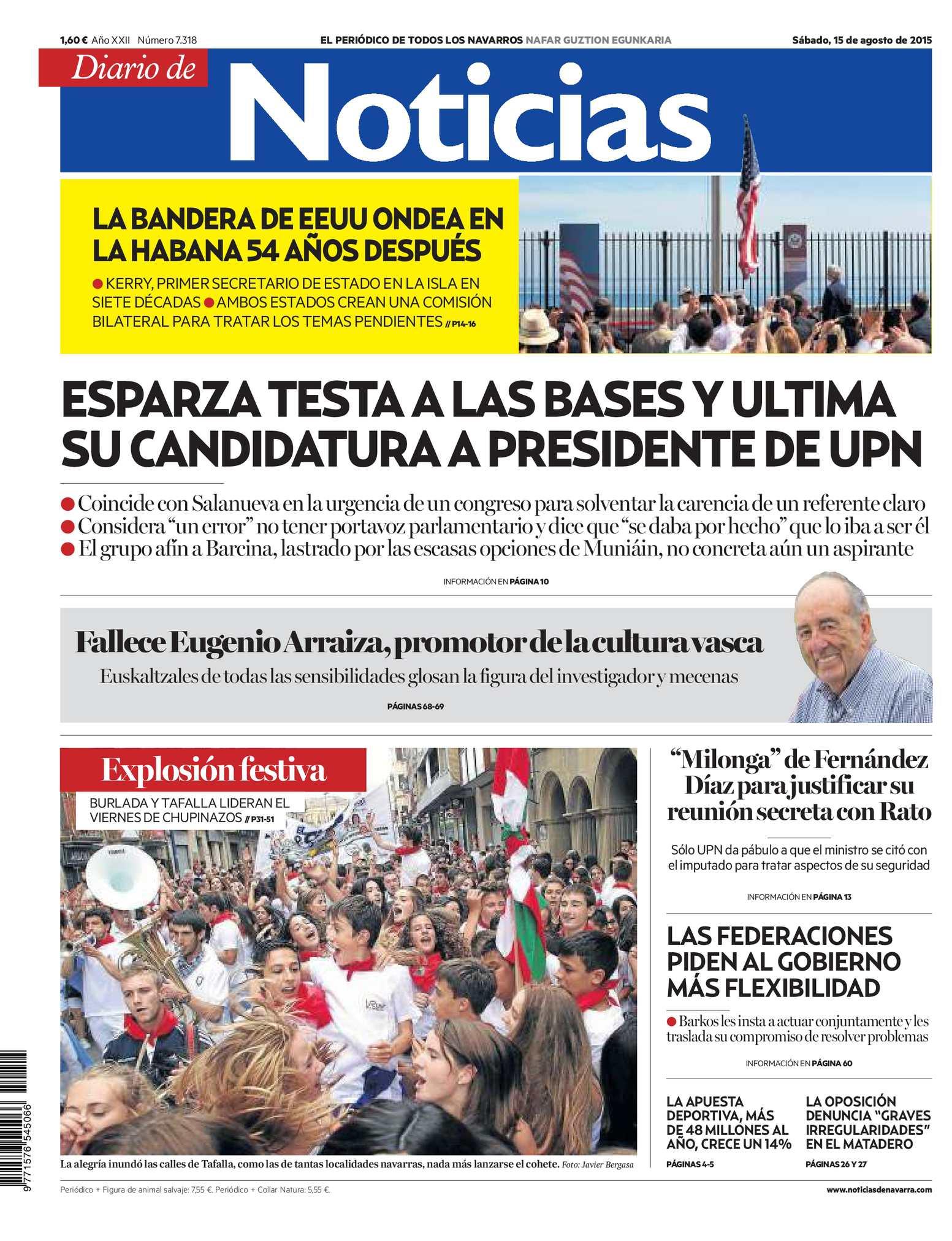 Lituana centro a con grandes tetas catalán mu cariñoso solo pasivo 2350