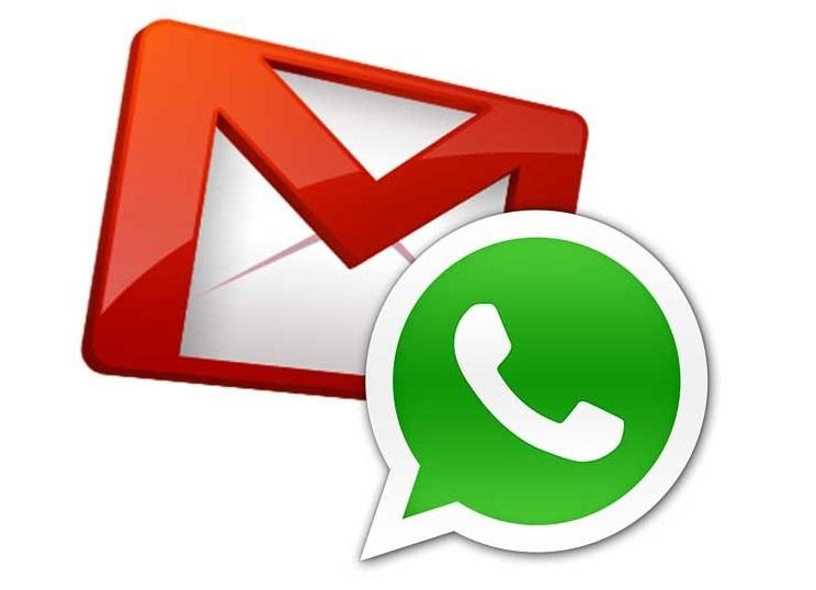 Cntxt ya email o wasap 6473