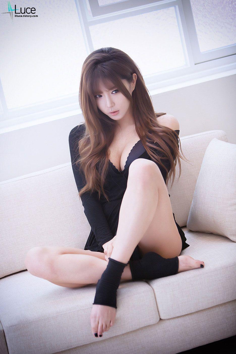 3 chicas asiáticas todos los servicios 7418