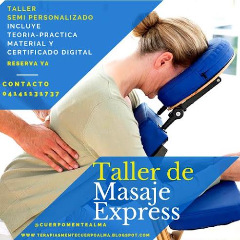 Masajista profesional brasileña 37 años te atenderé según t 4933