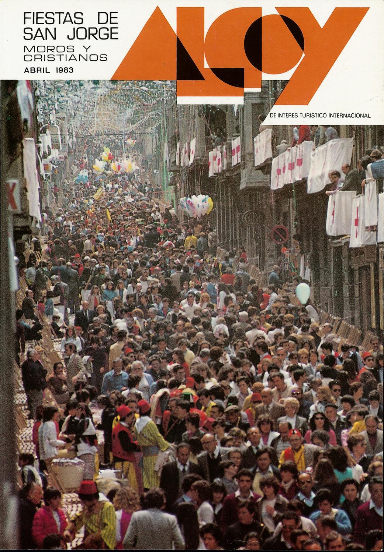 69 posturitas lluvia dirada so autentica h me gusta la fiesta blanca l 1966