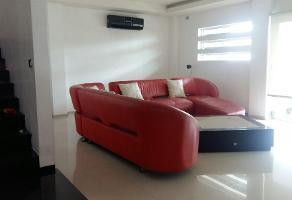 Tenemos un piso discreto bonito i bien climatizado todos los servicios 459