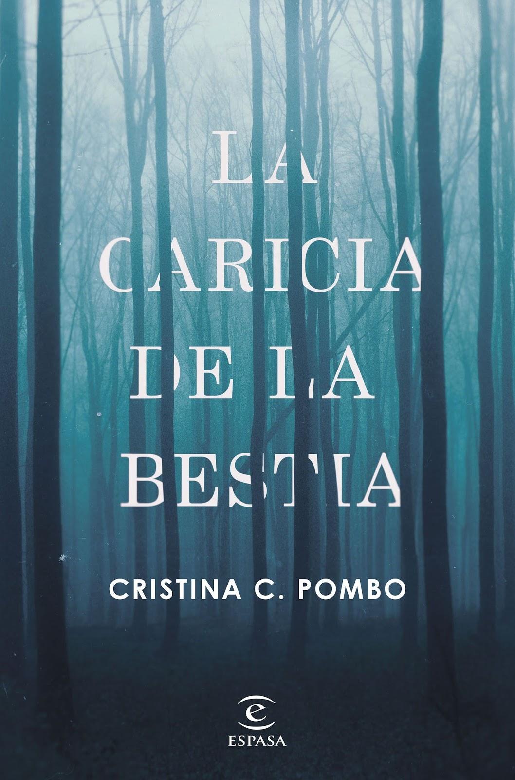 Posturitas caricias charlar 6798