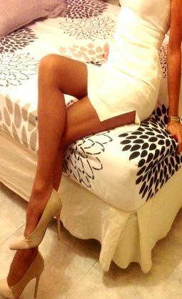 Susi madurita madura centro a delgada viciosa mu guapa francés natural 668