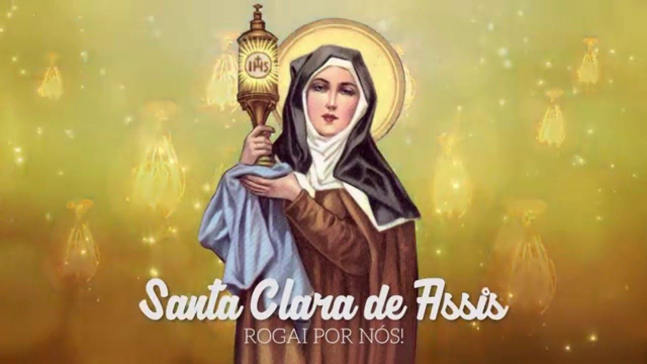 Encontrar pareja sant adria en Santa Clarita 9985
