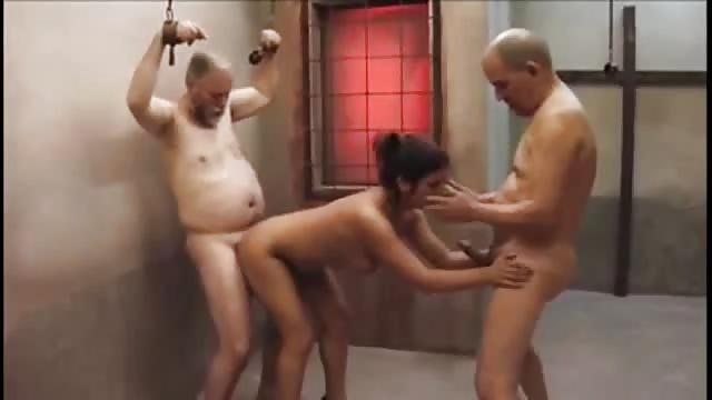 Sexo ama profesional para sumisos 218